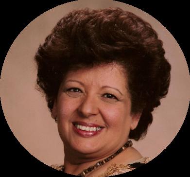 Eleny Vassao