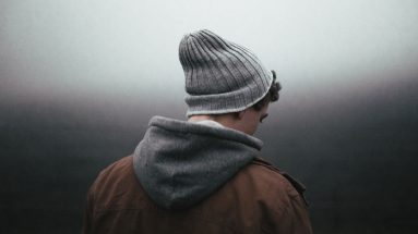 suicídio-adolescente