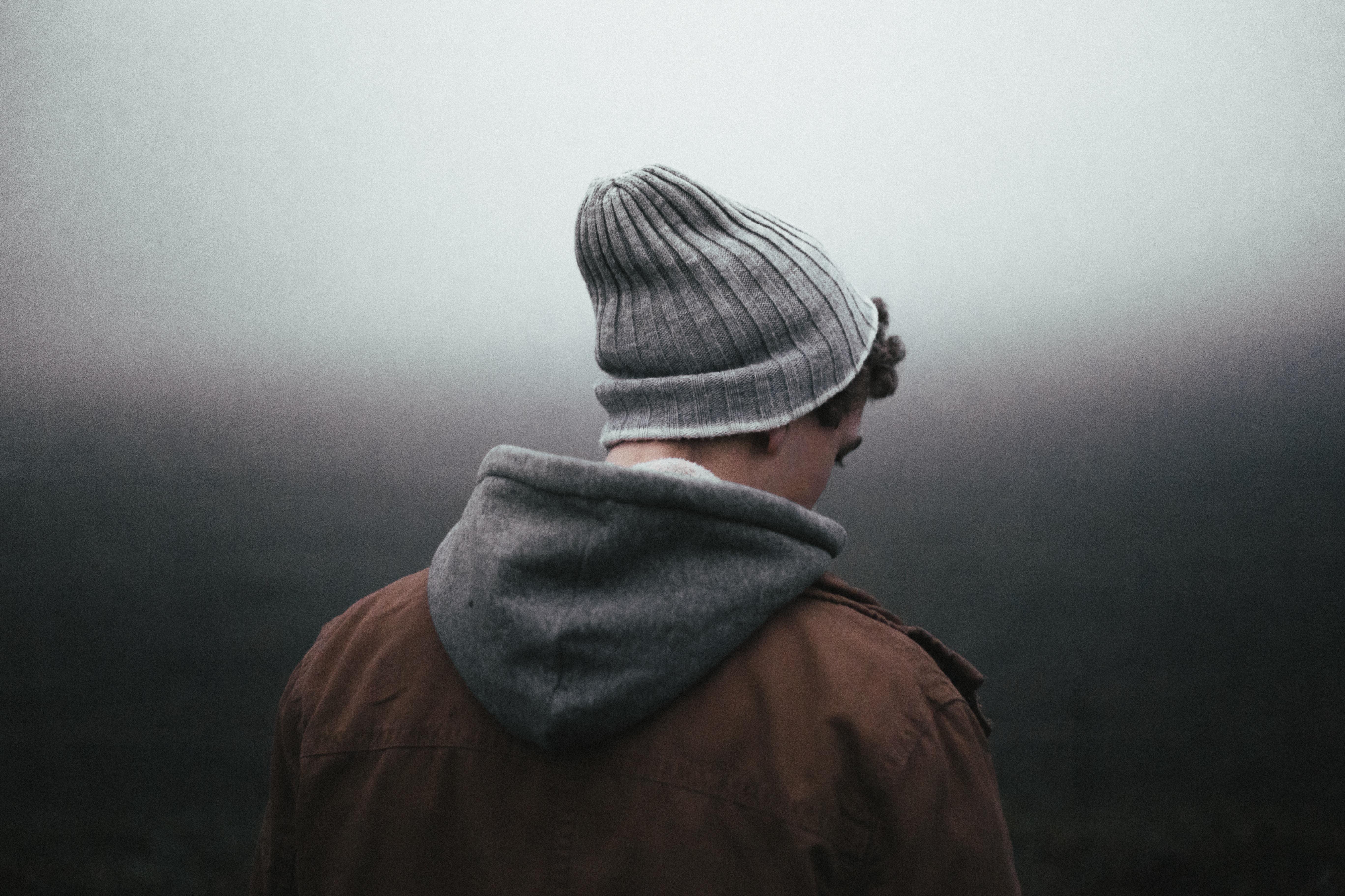 Carta a um adolescente que deseja se suicidar