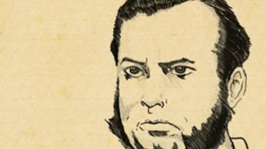 José Manoel da Conceição