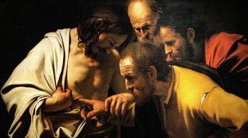 ressurreição_jesus_páscoa