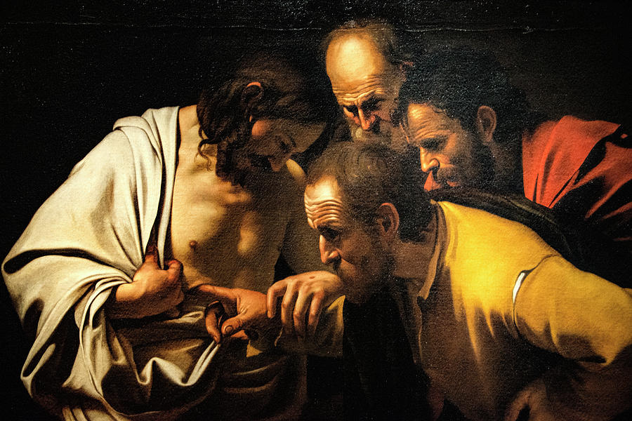 Provas históricas da ressurreição de Jesus — Parte 2