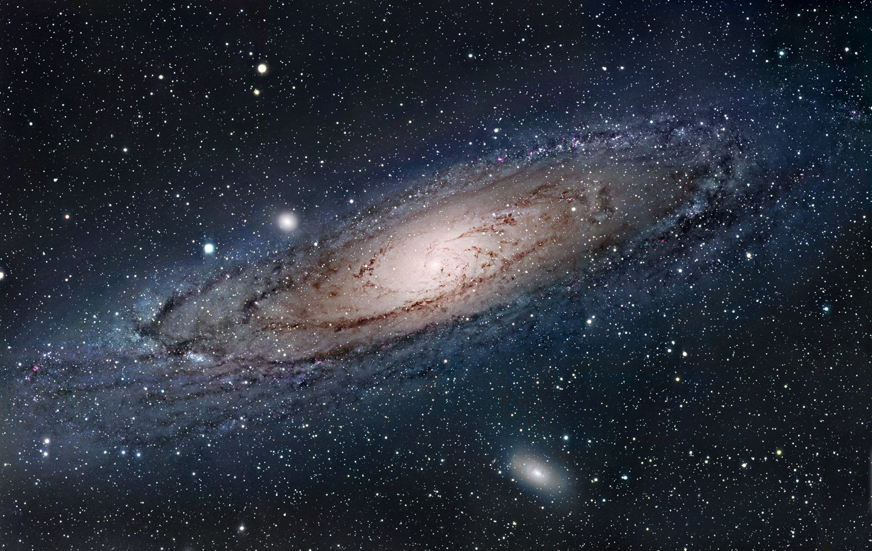 A origem do universo aponta para a existência de Deus