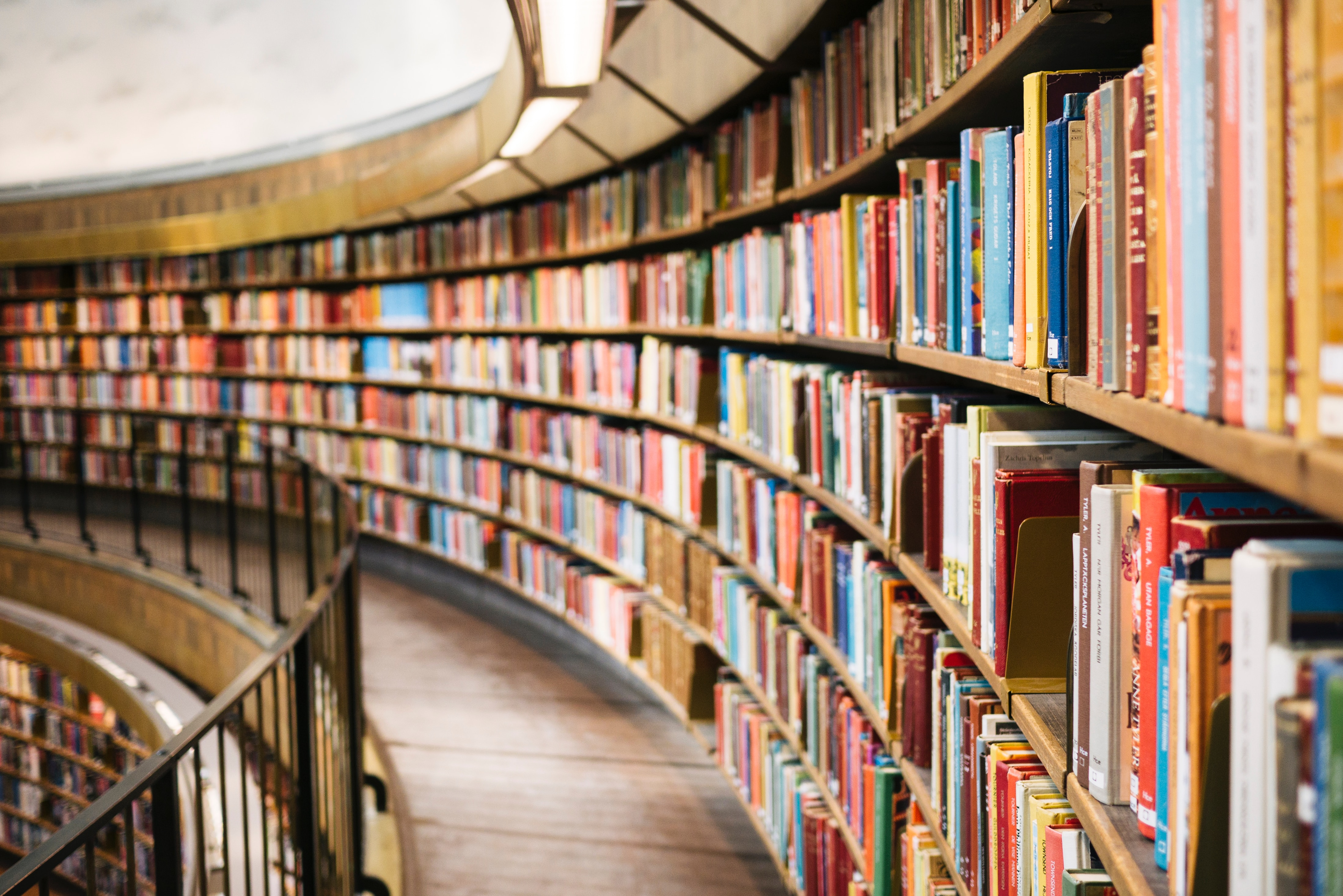 6 Livros Sobre Discipulado para Você ler