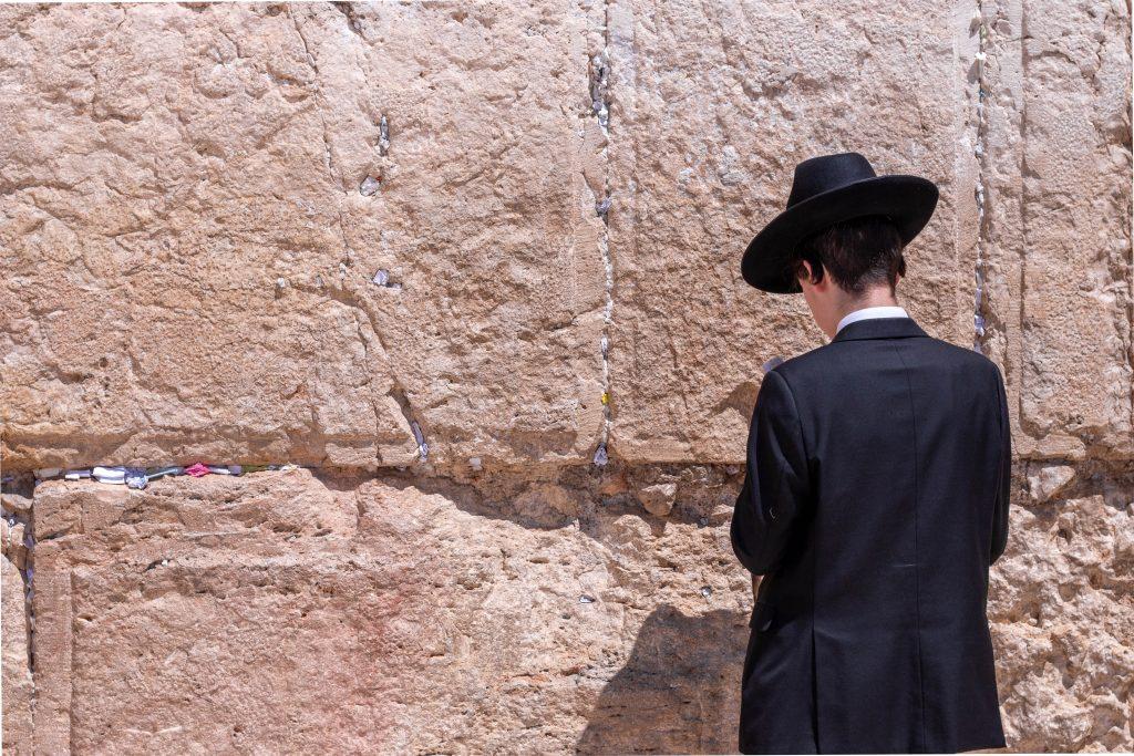 judeu_judaísmo_trindade