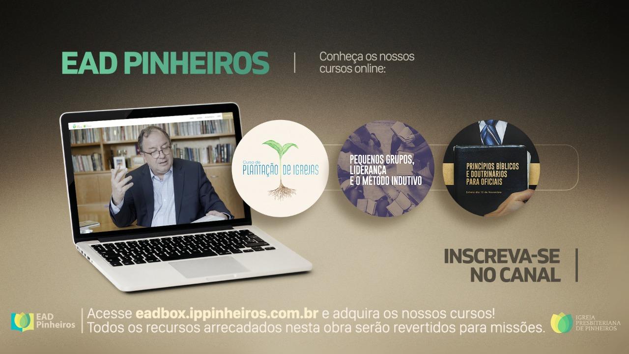 ead_pinheiros