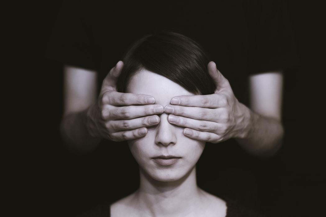 A Fé Bíblica v.s. Fé Moderna: Seria a fé algo cego?